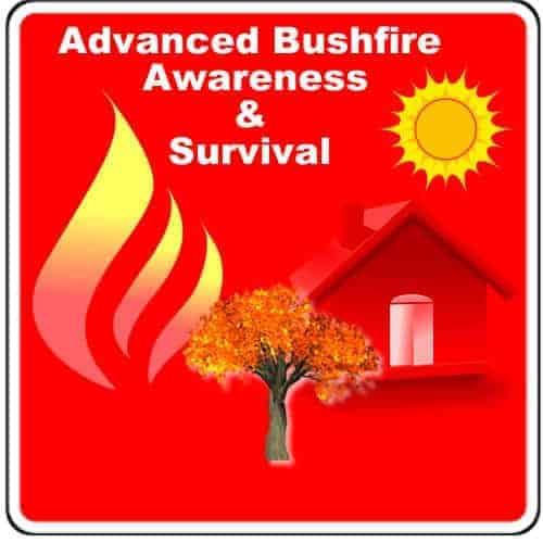 8. Workplace – Hi Risk Bushfire Awareness